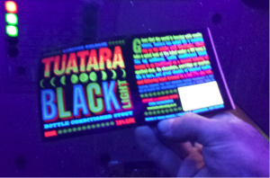 black-light-label-printing