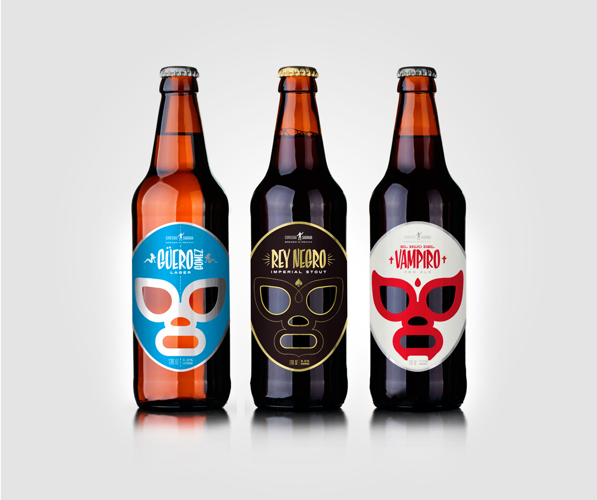 What Is Craft Beer Nz