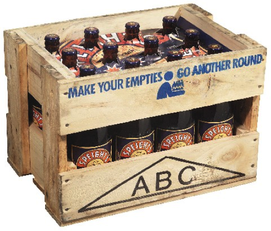 beer-crate.png